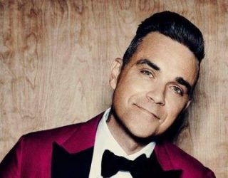 robbie-Williams-e1478973963598