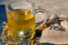 ásványi anyag, egészség, gyógyteák, koffein, tea, véralvadásgátló, zöldtea