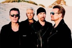együttes, Európa, koncertek, sztárok, turné, U2, zene
