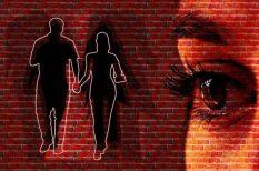 bizalom, megcsalás, párkapcsolat, szex, válás