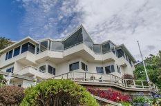 befektetés, előrejlezés, hitel, ingatlan, lakás, otthon, vásárlás
