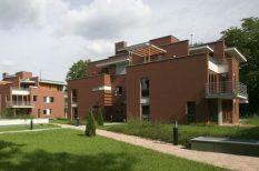 áremelkedés, budapest, európai viszonyítás, ingatlanpiac, megyeszékhely, tendencia, vidék
