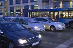 autóvásárlás, felmérés, használt gépkocsi, Opel, Suzuki, trend