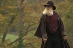 Darwin, evolóció, film, spektrum, tudomány, ünnep