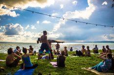 balaton, életmód, fesztivál, programok, spiritualitás, szórakozás