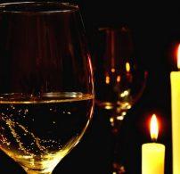 bor, borászat, borászok, borünnep, Mátra