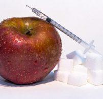 csokoládé, édesség, inzulinrezisztencia, nassolás