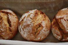 Élelmiszerkönyv, kenyér, szabályozás