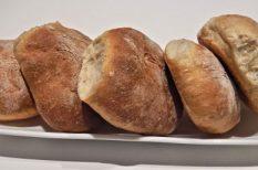 kenyér, kukorica, kukorica liszt