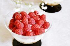 egyszerű, gyors, gyümölcs, keksz, mascarpone, tejszín