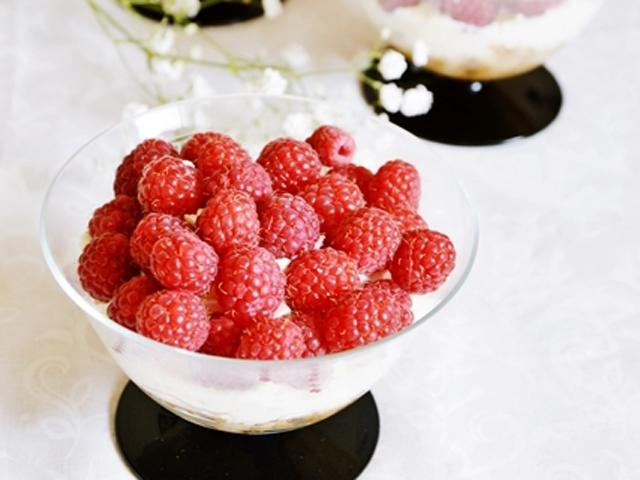 Mascarponés villám desszert, Kép: ahogyeszikugypuffad.blogspot.com
