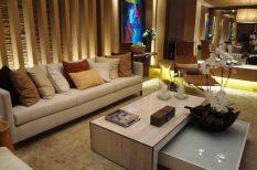 amortizáció, bontás, eladás, ingatlan, kiadás, lakás