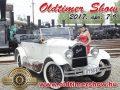 felvonulás, kiállítások, motor, Oldtimer Show, ritkaságok, veterán autó