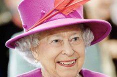 II. Erzsébet, királyi család, nagy-britannia, rekord, történelem, uralkodás