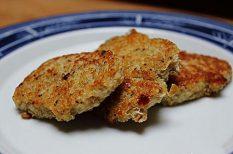 egészséges, pogácsa, quinoa