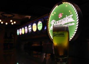 sör, sörfőzde, sörözés, söröző