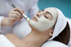 bőratka, gyulladás, kezelés, pattanás, rosacea, tudomány