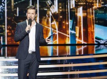 Playback Párbaj, régi-új műsorok, RTL, Sebestyén Balázs, sztárvetélkedők