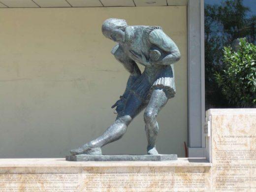 Shakespeare-szobor_0339-2009