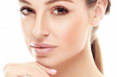 bőrfeszesítés, enzim, kollagén, kovaföld, kozmetika, orvos, vitamin