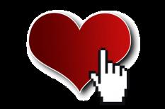 kapcsolat, Mac-es felhasználók, nyilvánosság, partner, számítógép, szerelem