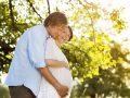 Down-szindróma, PrenaTest, terhesség, ultrahang, vizsgálat