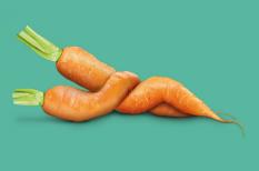 brit áruházlánc, élelmiszer-pazarlás, gyümölcs, tökéletesen tökéletlen akció, zöldség
