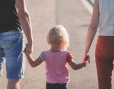 család, családmodell, gyerekvállalás, meddőség, párkapcsolat, válás