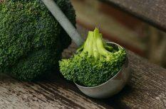 brokkoli, ravioli, sajt, tészta, zöldség