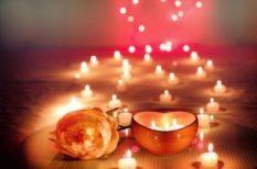 élmények, párkapcsolat, programok, romantika, szerelem, Valentin nap
