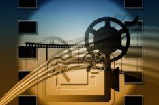 bemutató, film, siker, tavasz, vígjáték