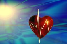 alkohol, BMI, dohányzás, kardiológia, koleszterin, szívritmus, vérnyomás