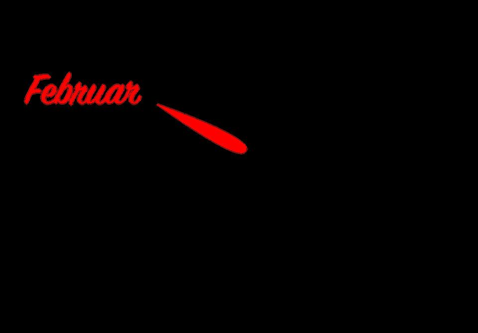 Óra, Kép: pixabay