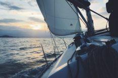 balaton, biztosítás, casco, felelősség, hajózás, károk, pénz