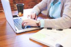 irodai munka, relax, szemszárazság, szűrővizsgálat, testtartás