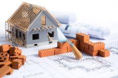 anyagköltség, család, építkezés, lakásfelújítás, otthon, pénzbeosztás, tervezés