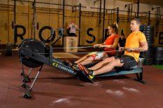 edzés, erőnlét, fogyás, sport, sztárok