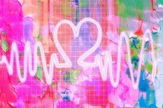 kivizsgálás, pajzsmirigy, pulzus, szívdobogás, szívritmuszavar, vérnyomás