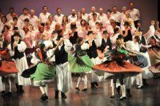 Budapesti Tavaszi Fesztivál, érdekességek, Kodály, koreográfia, programok, tánc