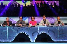 Duna Tv, MTVA, tehetségkutató, virtuózok