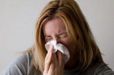 allergia, gyógyszer, időjárás, környezetváltozás, pollen, sztressz