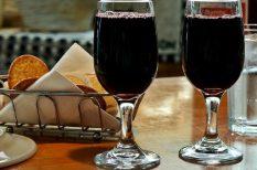 bor, hegybíró, jövedéki adó, kisüzemi bortermelők, NAV, pezsgő