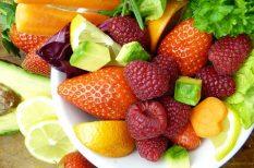 bio, egészséges életmód, Gardenexpo, környezettudatos, növényvédőszer, ökotudatosság