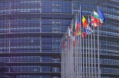 ár, ellátás, Európai Parlament, gyógyszer, kereskedelem