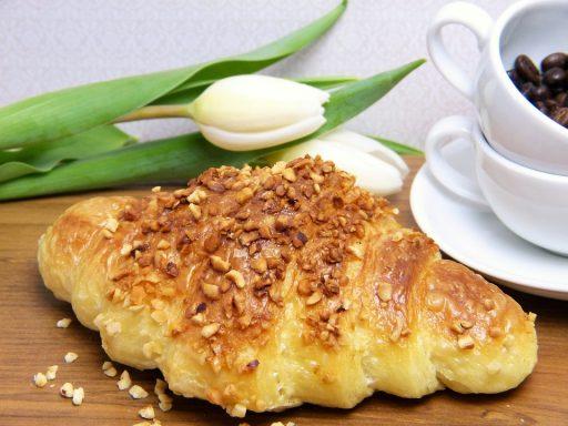 Finom sütik, Kép: pixabay.com