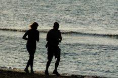 aktív mozgás, kutatás, magány, sport, társkeresés
