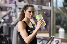 edzés, fittség, Jakabos Zsuzsa, sport, táplálék kiegészítő, úszás, vb, verseny