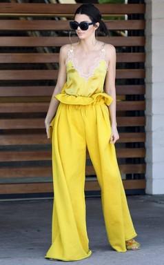 Kendall Jenner, Kép: sajtóanyag