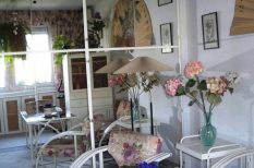 asztalos, helykihasználás, kreativitás, lakberendezés, otthon, praktikum