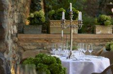 bor, borkultúra, Sommelier, stílus, turista, választék